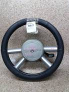 Руль Chrysler Pt Cruiser PT [130514]