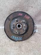 Ступица Honda S2000 AP1, задняя правая [133300]