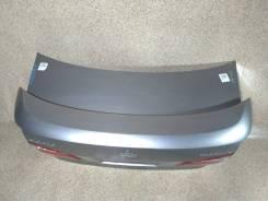 Крышка багажника Nissan Cefiro 1998 PA33 VQ25DD, задняя [135387]