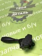 Рычаг регулировки руля Mercedes-Benz W164 2012 [A1645403245] 1.8 М271860 Турбо