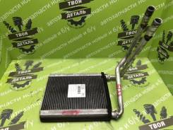 Радиатор отопителя Toyota Matrix 2003г. в. [8710702100] 1ZZ-FE