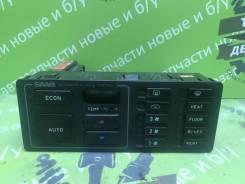 Блок управления климат-контролем Saab 9000 Cc 1990 [9628397] B2023L Турбо