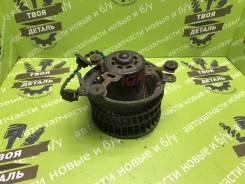 Моторчик отопителя Chrysler Lhs 1993 [AY1661000104] 3.5