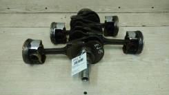 Коленвал с шатунами Subaru Impreza [12200AA220] EJ151