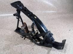 Главный цилиндр сцепления Mazda Bongo SSF8R [142276]