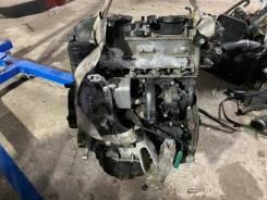 Двигатель Audi A4 2010 8K2 CDNC