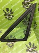 Стекло кузовное глухое Daewoo Nexia 2008 A15SMS 1.5, заднее правое