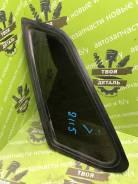 Стекло кузовное глухое Ваз 2115 2004 1.5 8V, заднее левое