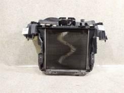Радиатор основной Mitsubishi I HA1W 3B20 [152363]