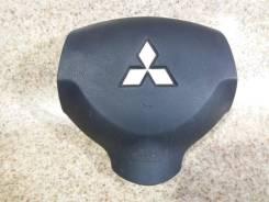 Airbag водителя Mitsubishi I HA1W [152689]