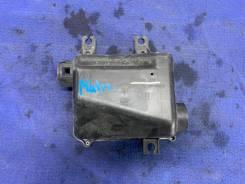 Корпус воздушного фильтра Daewoo Matiz [96591481] KLYA