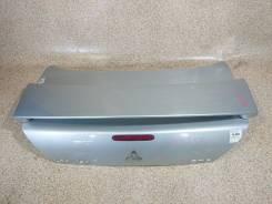 Крышка багажника Mitsubishi Eclipse D53A 6G72, задняя [155753]