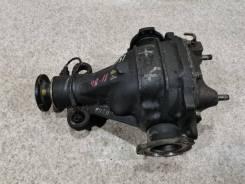Редуктор Nissan Laurel HC35 RB20DE, задний [156247]