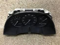Спидометр Toyota Curren [8320020890] ST207 [156516]