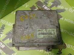 Блок управления двигателем Ваз 2110 2004 [2111141102070] 1.5 8V