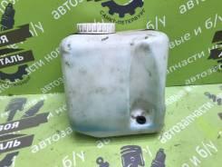 Бачок омывателя Ваз 2105-2107 2006 1.6 8V