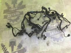 Проводка коса двигателя Mercedes-Benz W212 2012 [A2711508033] M271860