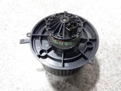 Мотор печки Honda Vamos 2005 HM1 [164322]