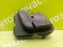 Блок кнопок сиденья Mercedes-Benz C207 E-Coupe 2014 [A2048708910] М274 2.0