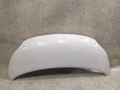 Капот Nissan Roox 2012 [651004A00E] ML21S K6A, передний [164866]