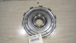 Муфта АКПП Hyundai Matrix [4565037000]