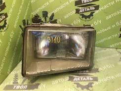 Фара Волга 3110 2003г. в. ЗМЗ 406, левая