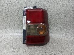 Стоп-сигнал Daihatsu Move Conte 2012 L575S, задний правый [168883]