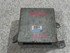 Блок управления акпп Mitsubishi Diamante [MR350915] F36A 6G72 [169552]