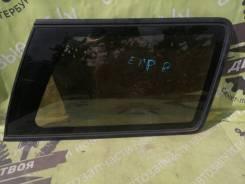 Стекло кузовное глухое Ford Explorer U2 1998 5.0, заднее правое