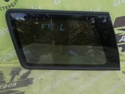 Стекло кузовное глухое Ford Explorer U2 1998 5.0, заднее левое