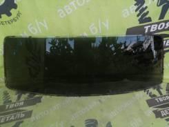 Заднее стекло Волга 31105 2008г. в. 2.4 Chrysler