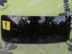 Заднее стекло Ваз 2105-2107 2006 1.6 8V