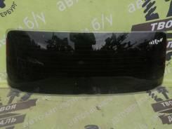 Заднее стекло Ваз 2106