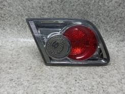 Вставка между стопов Mazda Atenza GG3P, задняя левая [170257]