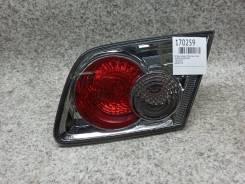 Вставка между стопов Mazda Atenza GG3P, задняя правая [170259]