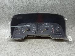 Спидометр Nissan Crew [24810HC385910] K30 RB20E [170471]