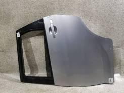 Дверь Nissan Dayz [821016A00L] B21W 3B20, задняя левая [171077]