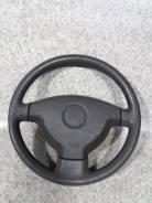 Руль Mitsubishi Ek Wagon H81W [171533]