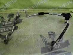 Трубка кондиционера Skoda Fabia 1 2007 [6Q1820743AF] 1.4 16V BKY