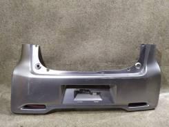 Бампер Nissan Dayz B21W 3B20, задний [172898]