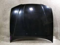 Капот Mazda Millenia [T03252310D] TA5P, передний [173378]