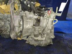 АКПП Daihatsu Tanto 2014 LA600S KF-VE4 [177510]