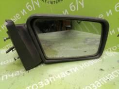 Зеркало Ваз 2105-2107 2006 1.6 8V, правое