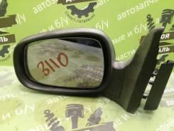 Зеркало Волга 3110 2003г. в. [41820102101] ЗМЗ 406, левое
