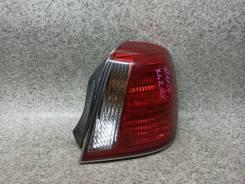 Стоп-сигнал Hyundai Xg250 XG, задний правый [179410]