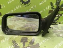 Зеркало Ваз 2110 2004 1.5 8V, левое