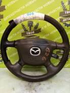 Руль Mazda 626 Gf