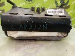 Подушка безопасности Dodge Caravan 1999г. в. 3 3.0