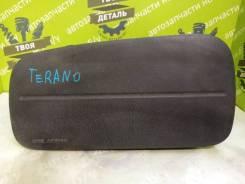 Подушка безопасности Nissan Terrano 2003г. в. R50 ZD30 DDTI