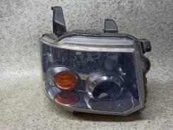 Фара Mitsubishi Toppo H82A, передняя правая [183040]